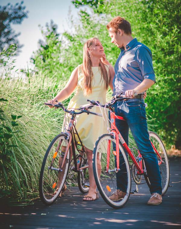 Anna+Norbi engagement 2015