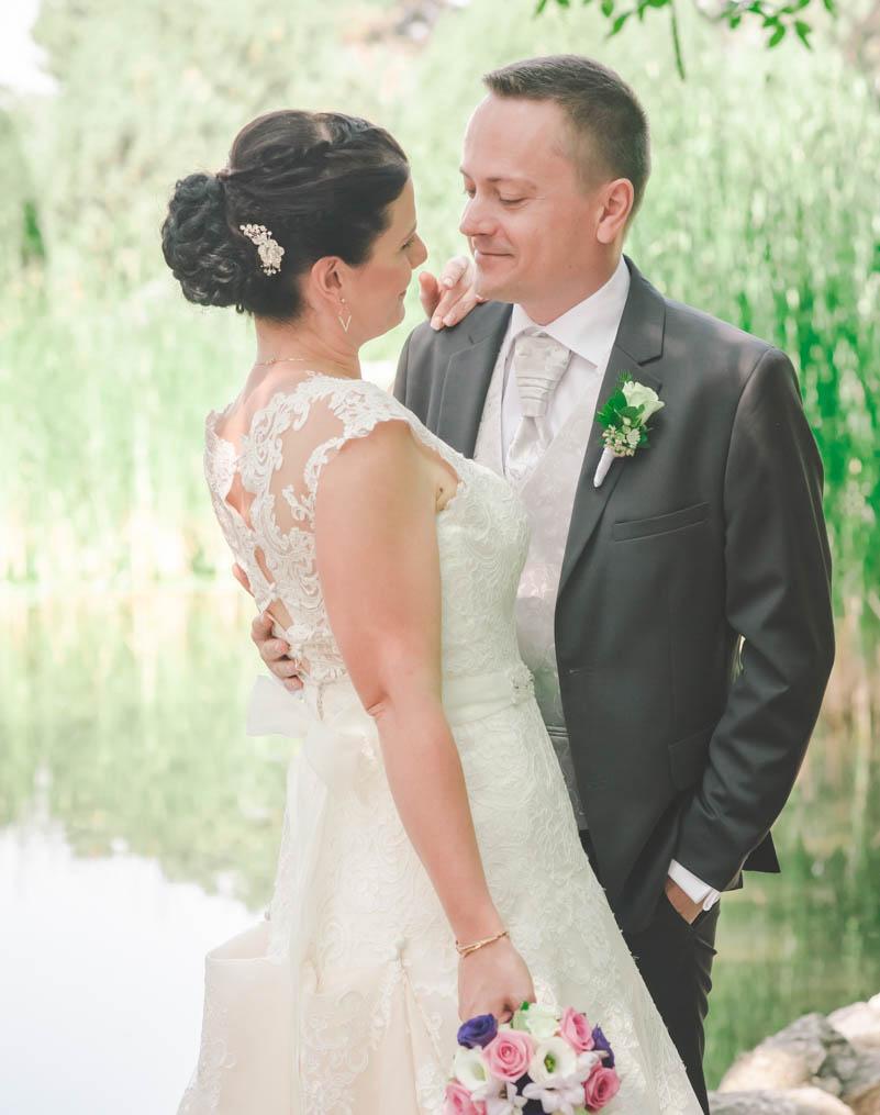 Eszter és Nándi esküvő