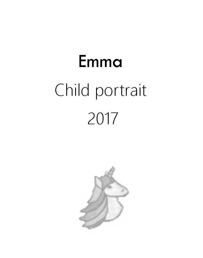 Emma creative 2017